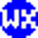 APRS Viewer icon