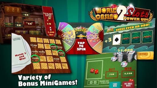 best slot machines to play online globe casino