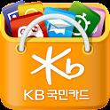 KB스토어 - KB국민카드 포인트리 쇼핑 icon