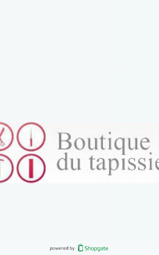 Boutiquedutapissier.fr