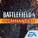 BATTLEFIELD 4 Commander ya en Google Play