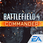 BATTLEFIELD 4™ Commander icon