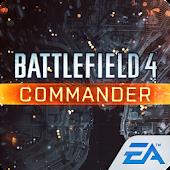 BATTLEFIELD 4™ Commander