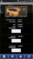 Screenshot of Command Crisis: Endgame