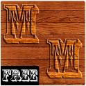 Marble Maze Free icon