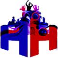 Download Haitian Hollywood APK