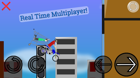 Happy Race 1.2.2 screenshot 640840