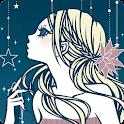 [STAR ORNAMENT]Kaori Wakamatsu icon