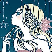 [STAR ORNAMENT]Kaori Wakamatsu