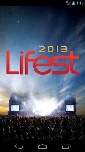 Lifest 2013