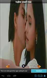 Kuch Kuch Hota Hai Relived!! - screenshot thumbnail