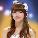 수지 배경화면(MissA) icon
