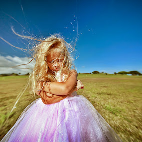 Little Miss Pouty Face by Brian Finch - Babies & Children Child Portraits ( 'kauai wedding photographer', kauai, kauai photographer, love bliss imaging, hawaii,  )
