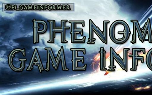 玩免費新聞APP|下載PI-GameInformer app不用錢|硬是要APP