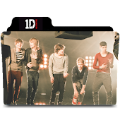 One D Scanner Game