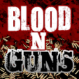 Blood \'n G.. file APK for Gaming PC/PS3/PS4 Smart TV