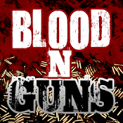 Blood 'n Guns