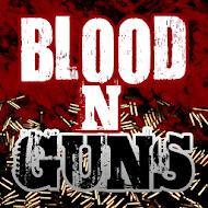 Blood n Guns