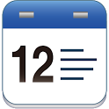 Caros Calendar& Diary& Planner icon