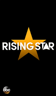 Rising Star ABC- screenshot thumbnail