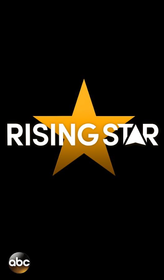 Rising Star ABC - screenshot