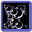 Bubble Tap icon