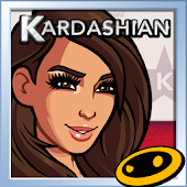 KIM KARDASHIAN: HOLLYWOOD