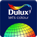 Dulux Colour Concept icon