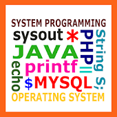 SYSPRO OS SLIPS