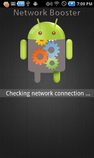 Network Booster vCookiesNCream 1.0.0.8