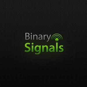 Mw binary options