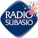 Radio Subasio logo