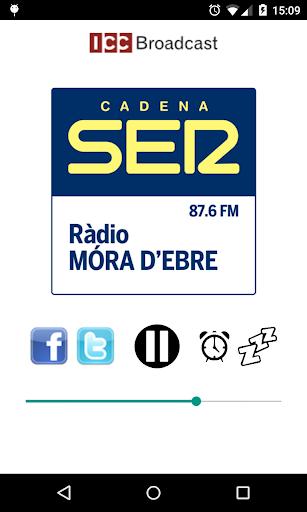 Ràdio Móra d'Ebre