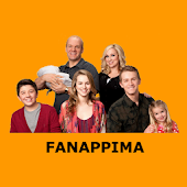 Good Luck Charlie FanAppIma