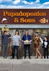 Papadapoulos and Sons