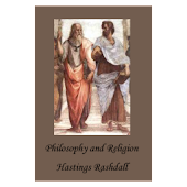 Philosophy and Religion-Book