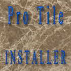 ProTileHelper icon