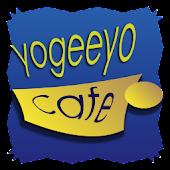 yogeeyo Cafe