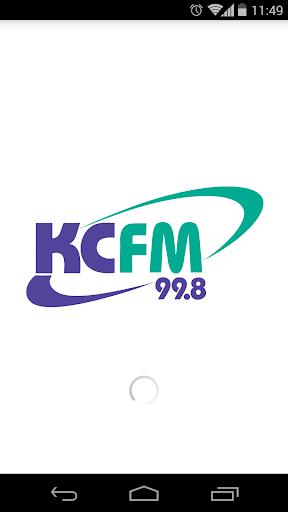 SCFM Converter|cfm 單位換算風速63筆1|1頁介紹sccm流量單位-APP點子