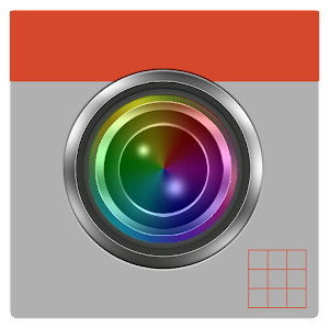 Retrica Viewer APK