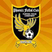 Phoenix FC Soccer Tournaments