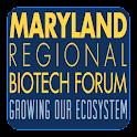 MD Regional BioTech Forum icon