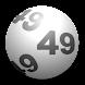 PT Lotto