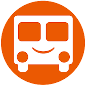 GotoBus - Online Bus Tickets