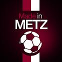 Foot Metz