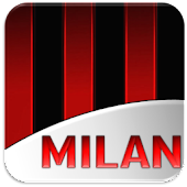 Milan Football News