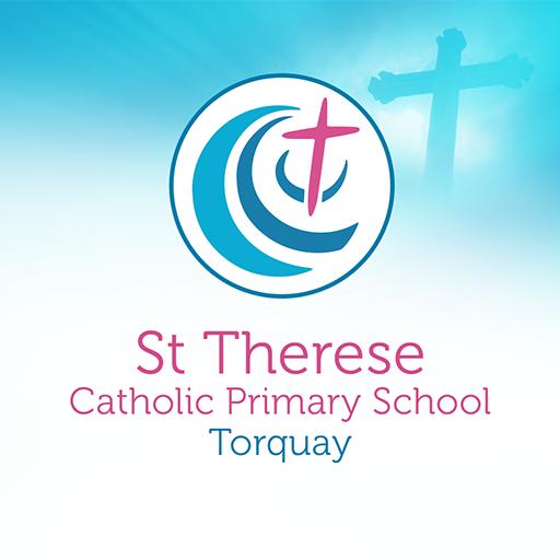 St Therese's - Torquay 教育 App LOGO-APP試玩