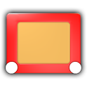 Shake and Etch icon