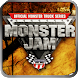 Monster Jam icon