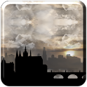 Skyline Scene FULL icon